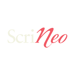 Scrinéo