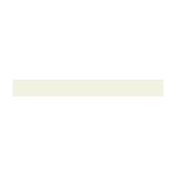 Castelmore
