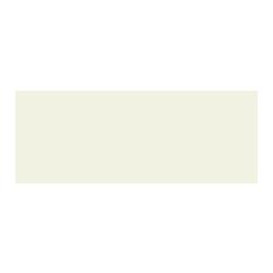 Oniro Prods
