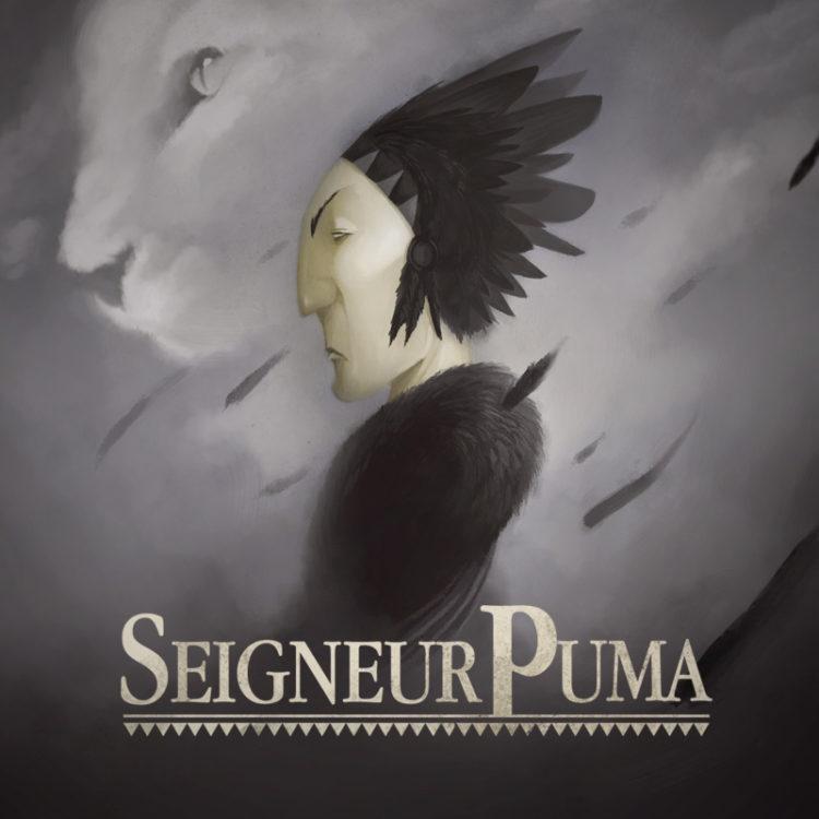 Seigneur Puma