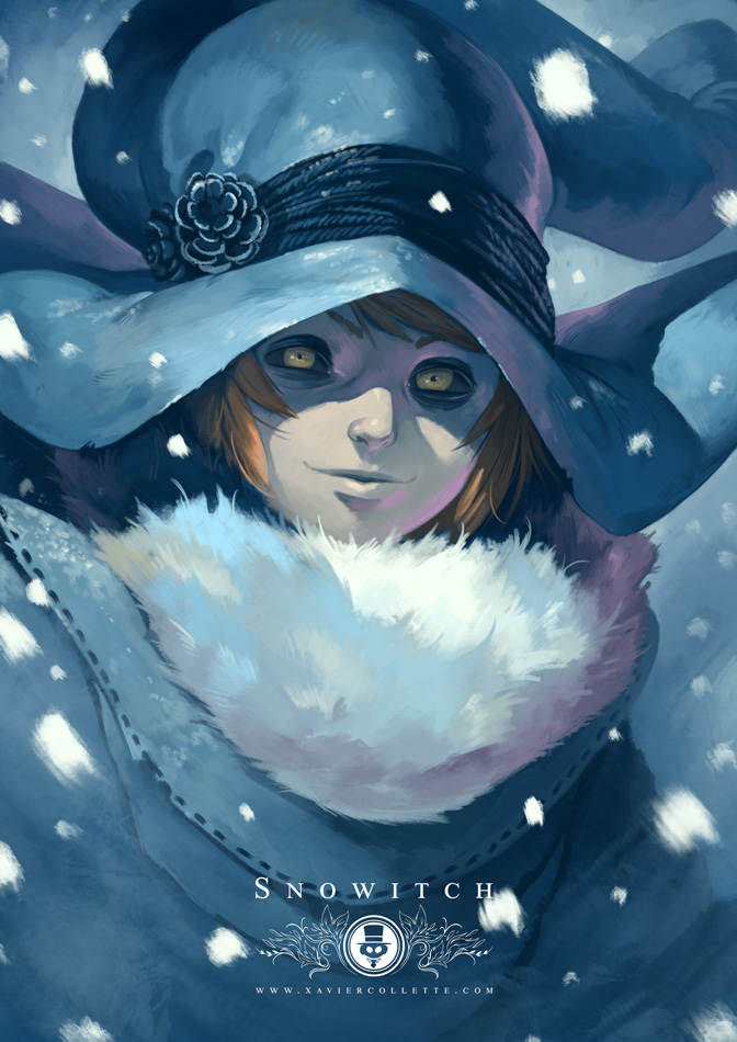Snowitch